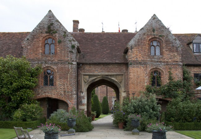 Sissinghurst-driver-tour